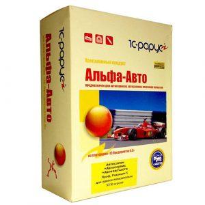 39744-1s-rarus-alfa-avto-avtosalon-avtoservis-avtozapchasti-redakciya-5-polzovatelya