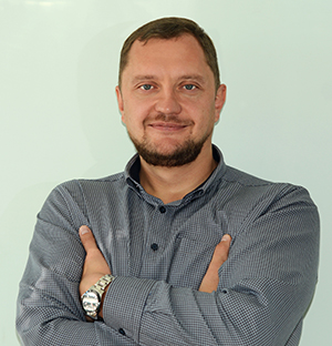 Владислав Епанчинцев