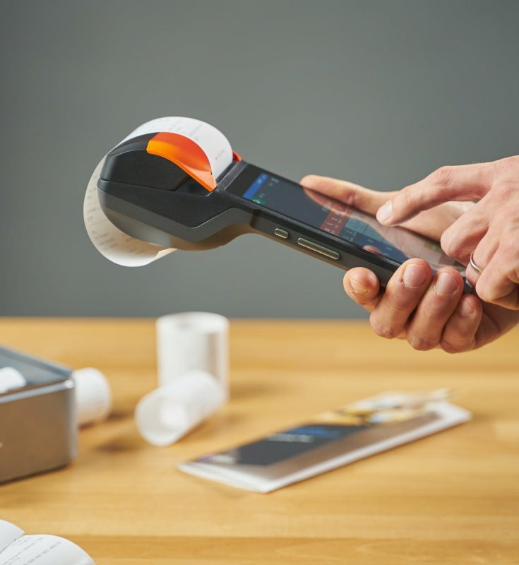 Можно ли продавцам маркированных товаров после 6 августа  перерегистрировать онлайн-кассу с действующим ФН