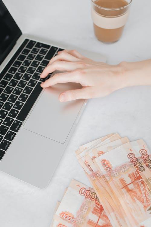 Бизнесменам могут обнулить налоговые ставки на период действия коронавирусных ограничений