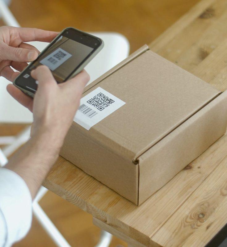 ФТС напомнила о необходимости маркировки товаров до ввоза в РФ