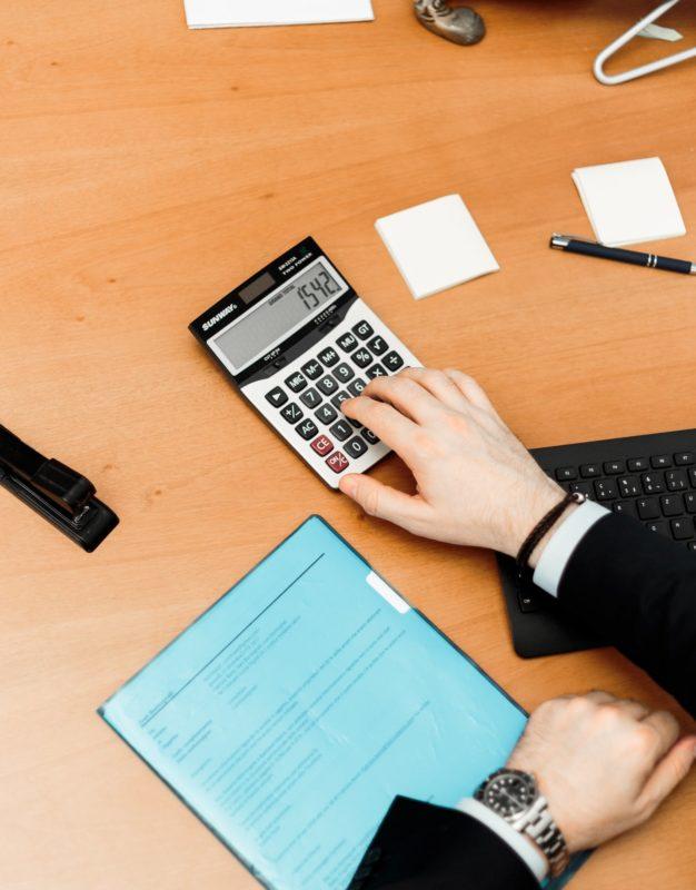 Новые меры господдержки для малого бизнеса