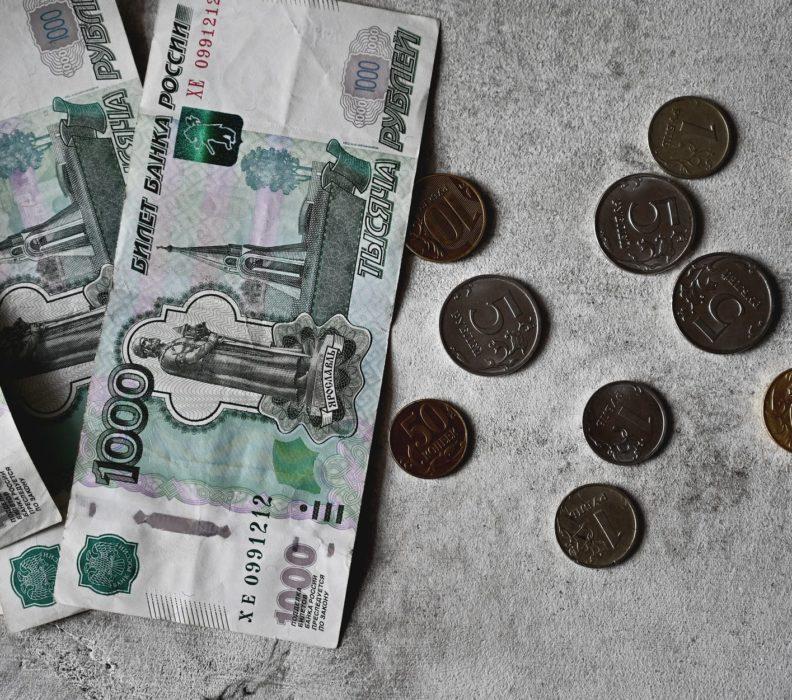 Организациям и ИП из пострадавших отраслей выплатят дополнительные субсидии из-за введения нерабочих дней